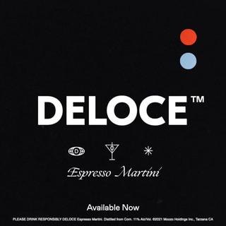 Deloce