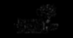 LEYE Logo copy.png