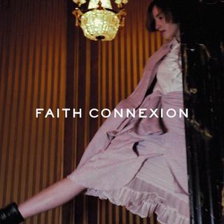 Faith Connection S/S '19