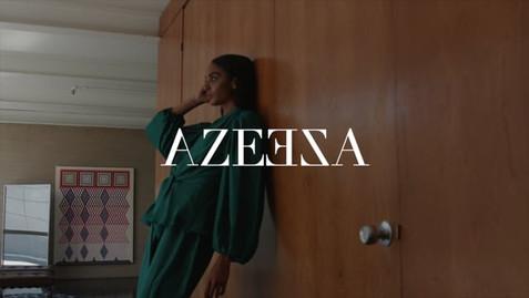 AZEEZA