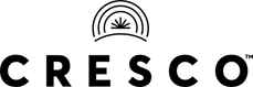 Cresco Black Logo.png