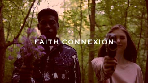 Faith Connection S/S'18