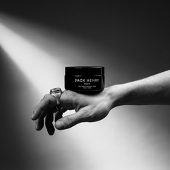 Jack Henry Skincare