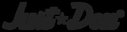 logo-header-222.png
