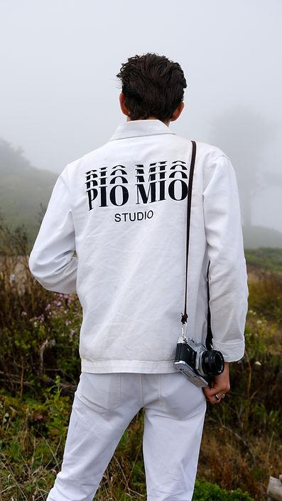 Pio Mio Studio