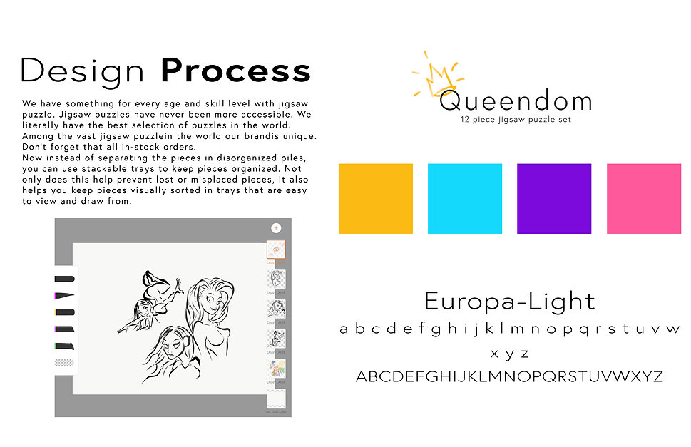 image_0000s_0004_Queendom process.jpg
