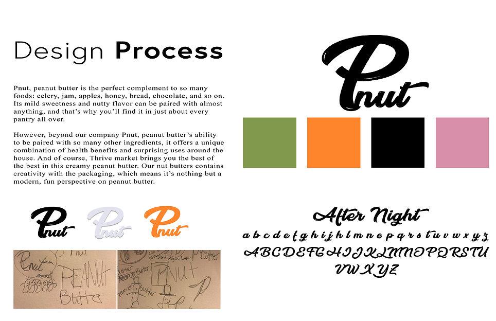 image_0001s_0004_pnut process.jpg