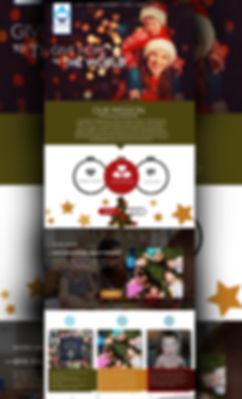 spark poster3.jpg