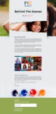 email blast 6.jpg