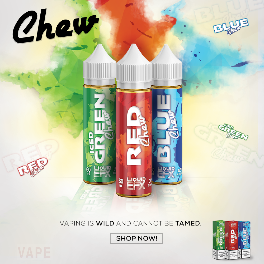 E juice direct freelance