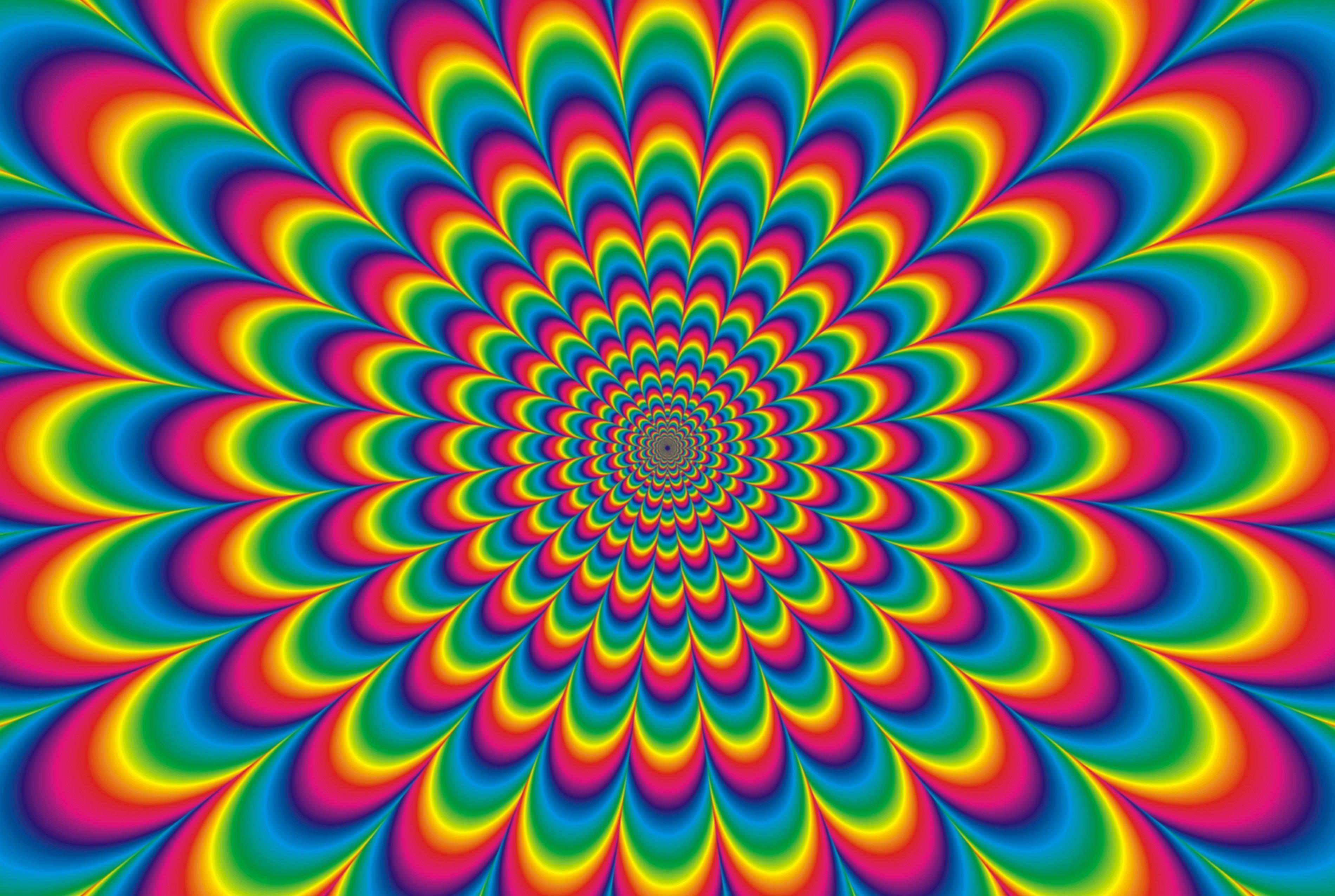 psychedelic-628494.jpg