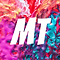 MindTonic 3.png