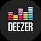 deezer-png.png