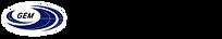 글로벌교육개발원CI가로형(일반).png
