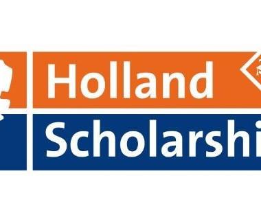 홀란드 장학금