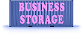 Business Self Storage