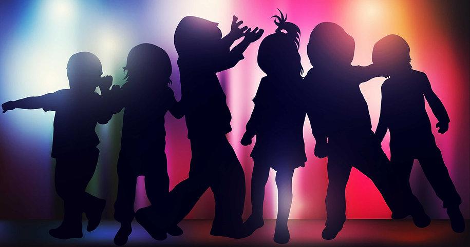 Kids-Disco-thanet-dj.jpg
