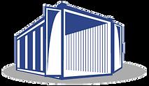 Southern Storage - Self Storage