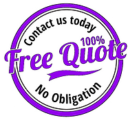 Free Removals Quote Kent