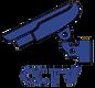 CCTV Southern Storage
