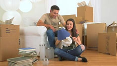 Domestic Removals Kent & UK
