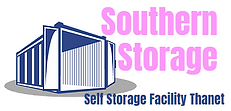 Southern Storage - Self Storage Thanet