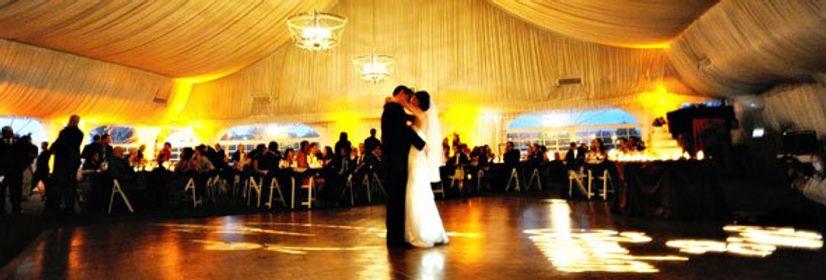 DJ Weddings Thanet.jpg