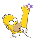 HomerReaching.png