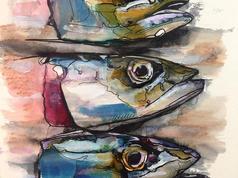Fish Heads