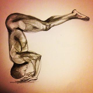 Body Pose