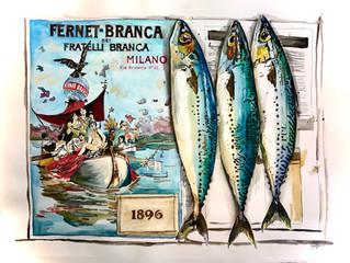 Fratelli Fish