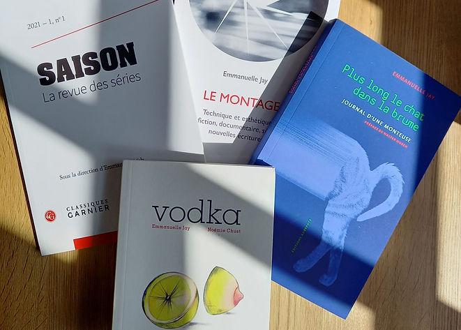 livres EJAY 7.JPG