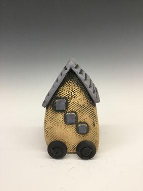 Mobile Home 37