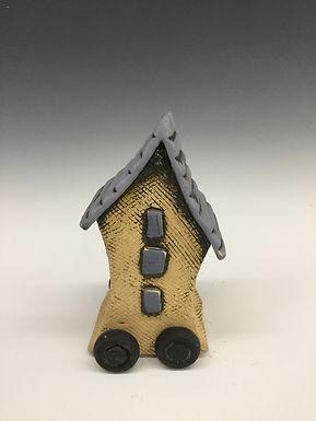 Mobile Home 45