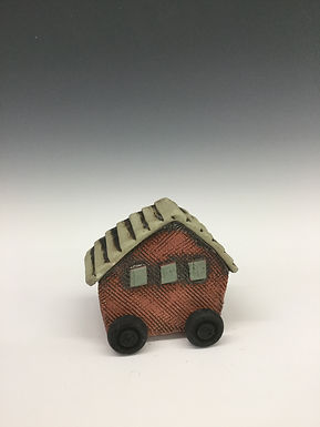 Mobile Home 48