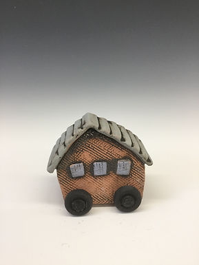 Mobile Home 20