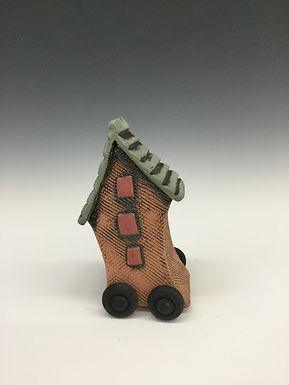 Mobile Home 38