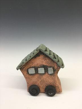 Mobile Home 19