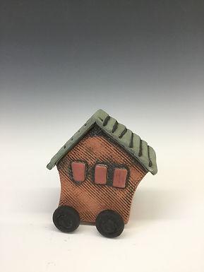Mobile Home 17