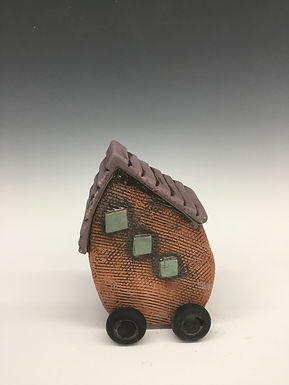 Mobile Home 49