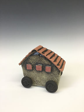 Mobile Home 2