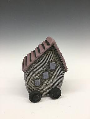 Mobile Home 41