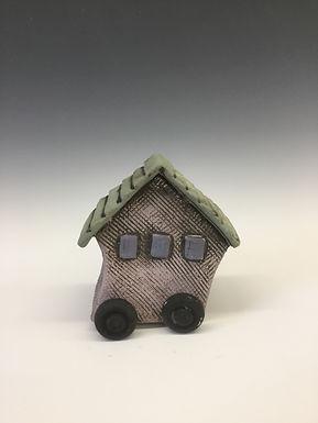 Mobile Home 4