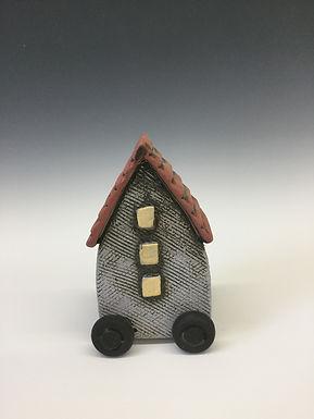 Mobile Home 6
