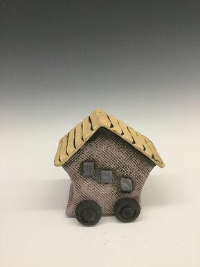Mobile Home 27