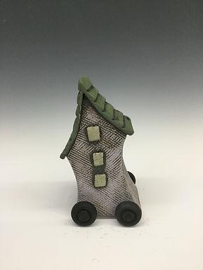 Mobile Home 36