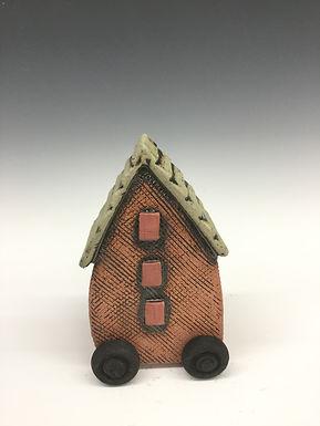 Mobile Home 46