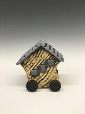 Mobile Home 39