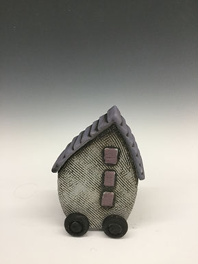 Mobile Home 52