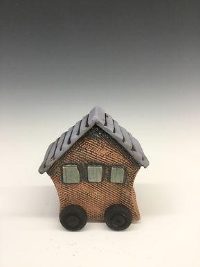Mobile Home 23